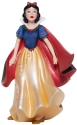 Disney Showcase 6007186N Snow White Couture de Force Figurine