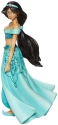 Disney Showcase 6008691 Couture de Force Jasmine Figurine