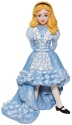 Disney Showcase 6008694N Couture de Force Alice Figurine