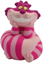 Disney Showcase 6008696 Mini Cheshire Figurine