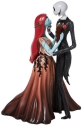 Couture de Force 6008701N Couture Jack & Sally Figurine