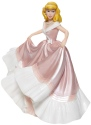 Disney Showcase 6008704N Couture de Force Cinderella Figurine
