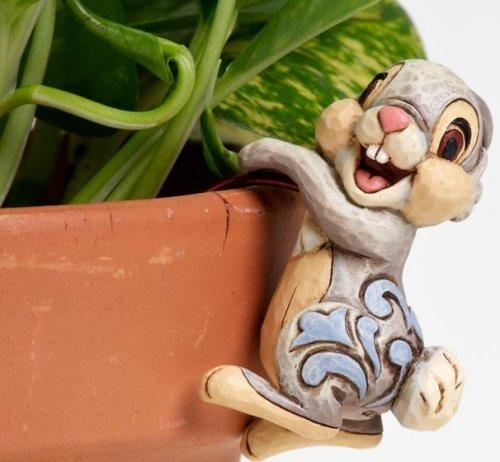 Jim Shore Disney 4016551 Thumper