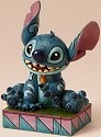 Special Sale 4016555 Disney Traditions 4016555 Stitch Ohana Means Family