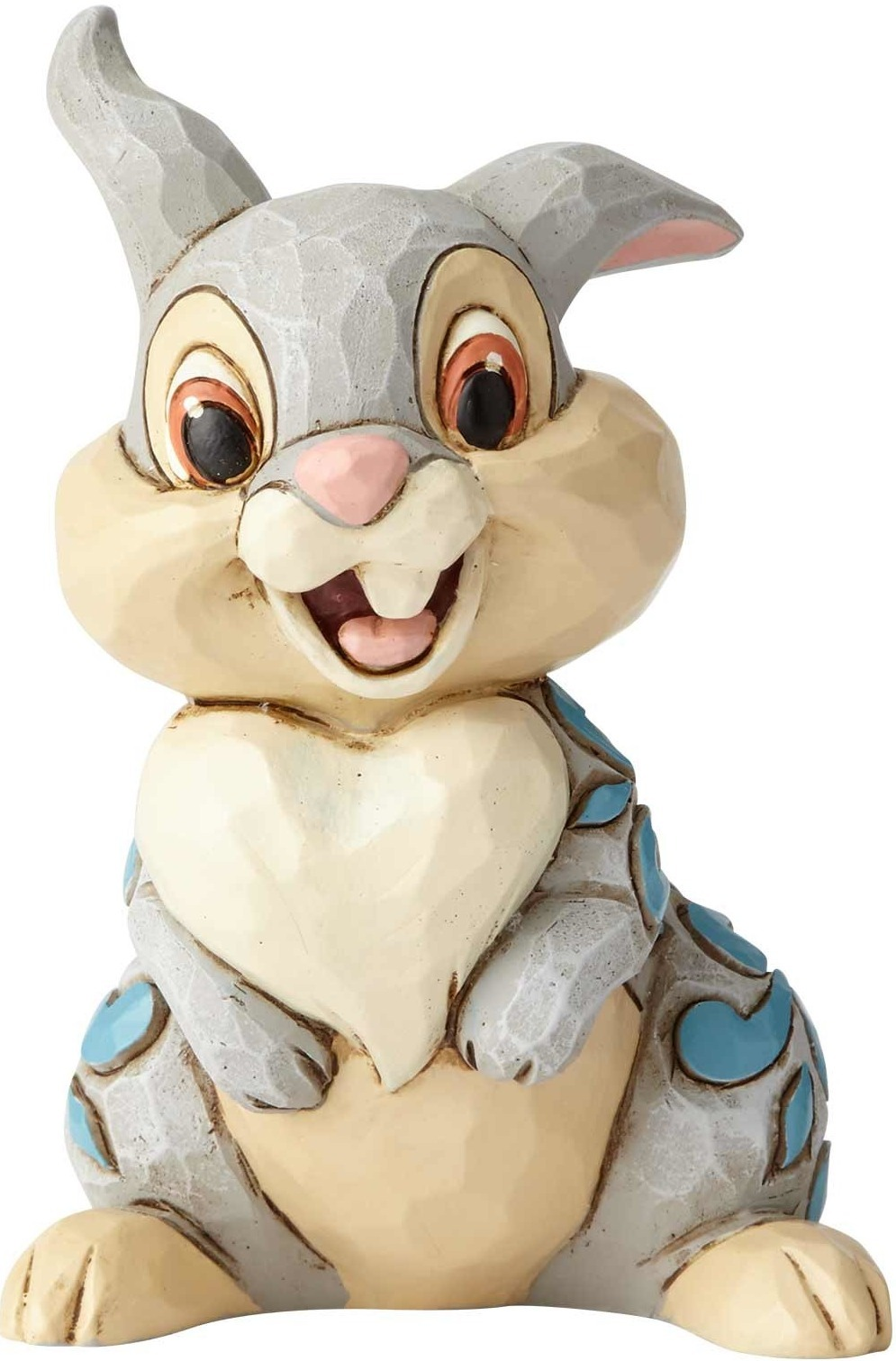 Disney Traditions by Jim Shore 6000959 Mini Thumper