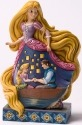 Jim Shore Disney 4031485 Enlightened Love Figurine