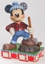 Disney Traditions by Jim Shore 4043631 Mickey Canada