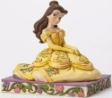 Disney Traditions by Jim Shore 4050410 Belle Personality Pose