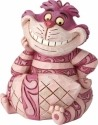 Disney Traditions by Jim Shore 4056745 Mini Cheshire Cat