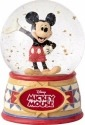 Jim Shore Disney 4059188 Mickey Mouse Waterball
