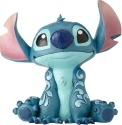 Jim Shore Disney 6000971 Big Fig Stitch