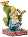 Disney Traditions by Jim Shore 6001272 Alice in Wonderland