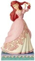 Disney Traditions by Jim Shore 6002819N Princess Passion Ariel