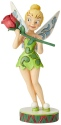Disney Traditions by Jim Shore 6002824N Tink Spring