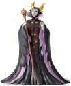 Disney Traditions by Jim Shore 6002834N Villain Halloween Maleficent