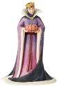 Disney Traditions by Jim Shore 6002835N Villain Halloween Evil Queen
