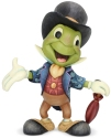 Disney Traditions by Jim Shore 6005972N Big Jiminy Cricket Figurine
