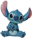 Disney Traditions by Jim Shore 6009002N Stitch Mini Figurine