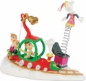 Dr Seuss by Department 56 4020717 Whos With Toys