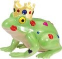 Fanciful Frogs 11954 Frog Prince