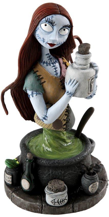 Disney Grand Jesters Studio 4038504 Sally NLE 3000