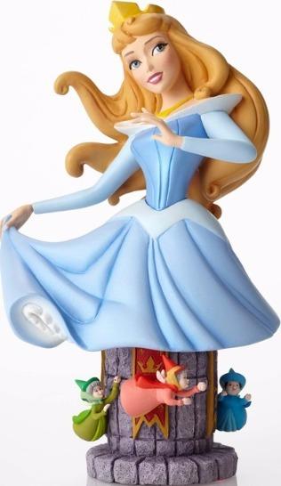 Disney Grand Jesters Studio 4050097 Aurora