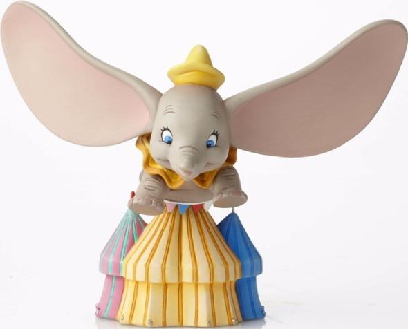 Disney Grand Jesters Studio 4050098 Dumbo
