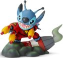 Disney Grand Jesters Studio 6001068 Vinyl Stitch