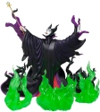 Disney Grand Jesters Studio 6003655 Maleficent Figurine