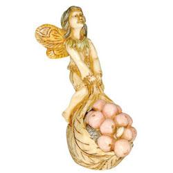 Bon Marche AQF11 Mersum fruit fairy The Good Faerie