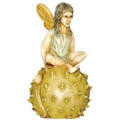 Bon Marche AQF21 Kerfre thorn fairy The Good Faerie