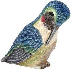 Pot Bellys PBZBI7 Hummingbird