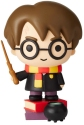 Harry Potter by Department 56 6003233 Harry Charms Style Figurine