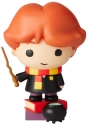 Harry Potter by Department 56 6003234 Ron Charms Style Figurine