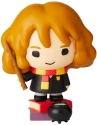 Harry Potter by Department 56 6003235 Hermione Charms Style Figurine