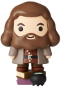 Harry Potter by Department 56 6003238 Hagrid Charms Style Figurine