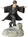 Harry Potter by Department 56 6003638 Harry Potter Year One Figurine
