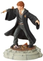 Harry Potter by Department 56 6003639 Ron Weasley Year One Figurine