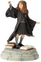 Harry Potter by Department 56 6003648 Hermione Granger Year One Figurine