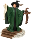 Harry Potter by Department 56 6005064 Professor McGonagall Figurine