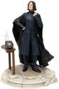 Harry Potter by Department 56 6005065 Snape Figurine Figurine