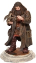 Harry Potter by Department 56 6005066 Hagrid & Norberta Figurine