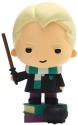 Harry Potter by Department 56 6005641 Draco Charms Figurine