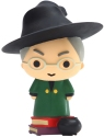 Harry Potter by Department 56 6005642 McGonagall Charms Figurine