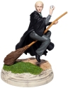 Harry Potter by Department 56 6006825 Draco Malfoy Figurine