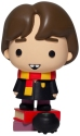 Harry Potter by Department 56 6006828 Neville Longbottom Figurine