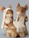 Heart of Christmas 4052774 St 2 Mouse Nativity Page
