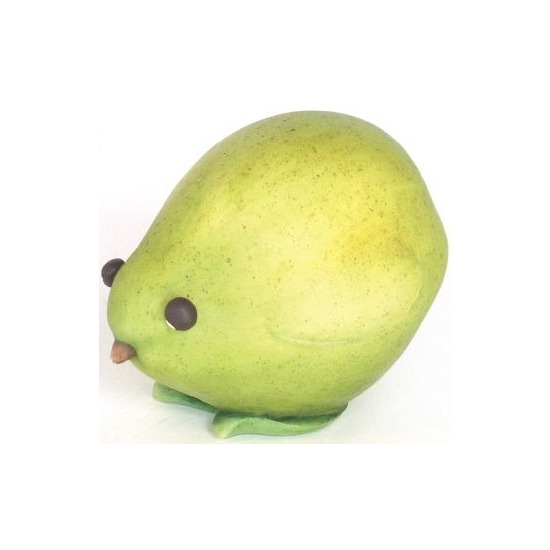 Home Grown 4017224 Pear Hen Chick