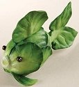 Home Grown 4009280 Brussel Sprout Fish