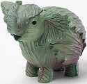 Home Grown 4025389 Cabbage Elephant